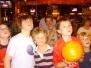 10-Pin Bowling 2007