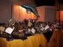 Presentation Evening 2012 (2)