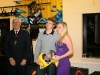 Dolphin Presentation Evening 063.jpg