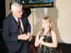 Dolphin Presentation Evening 081.jpg