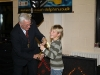 Dolphin Presentation Evening 085.jpg