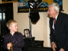 Dolphin Presentation Evening 096.jpg