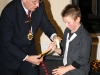 Dolphin Presentation Evening 114.jpg