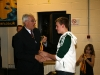 Dolphin Presentation Evening 143.jpg