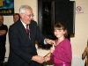 Dolphin Presentation Evening 150.jpg
