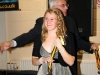 Dolphin Presentation Evening 155.jpg