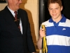 Dolphin Presentation Evening 167.jpg