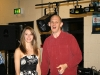 Dolphin Presentation Evening 179.jpg