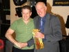 Dolphin Presentation Evening 181.jpg