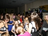 Dolphin Presentation Evening 207.jpg