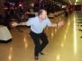 Ten-Pin Bowling ~ 2006