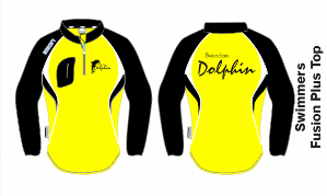 Swindon_Dolphin_Swimmers_Fusion_w300