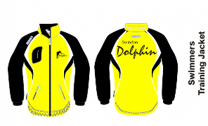 Swindon_Dolphin_Swimmers_Jacket_w300