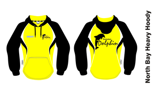 Swindon_Dolphin_Hoody_w300